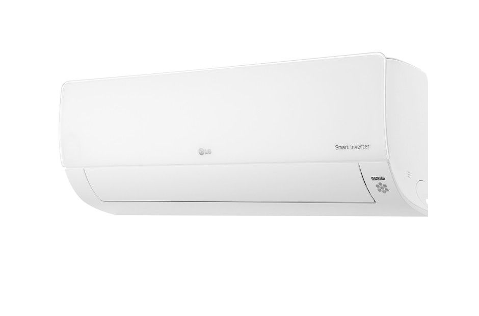 AC Split Deluxe Inverter